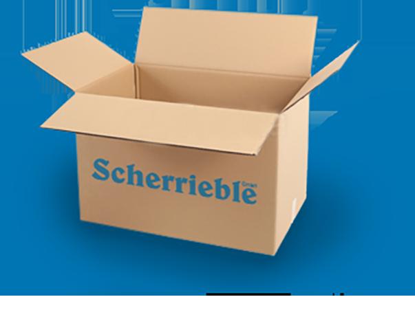 Michael Scherrieble GmbH