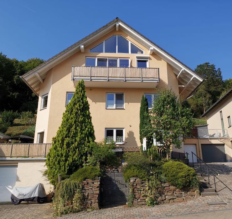 Bild zu Ahrtal Vier Sterne Ferienwohnungen - Alexandra Weiler in Bad Neuenahr Ahrweiler