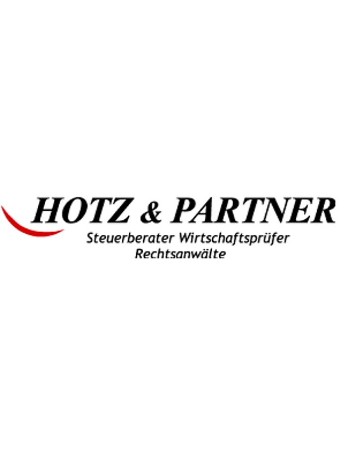 Bild zu Hotz & Partner Steuerberater, Wirtschaftsprüfer, Rechtsanwälte Partnerschaftsgesellschaft in Leonberg in Württemberg