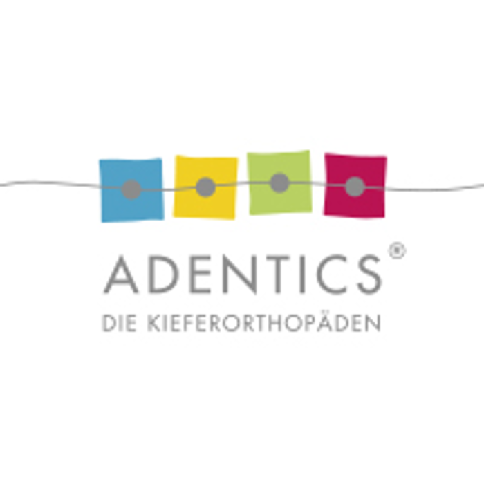Bild zu ADENTICS - Die Kieferorthopäden Berlin Mitte in Berlin