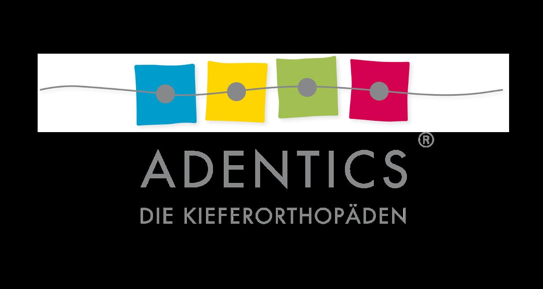ADENTICS - Die Kieferorthopäden Berlin Mitte in Berlin