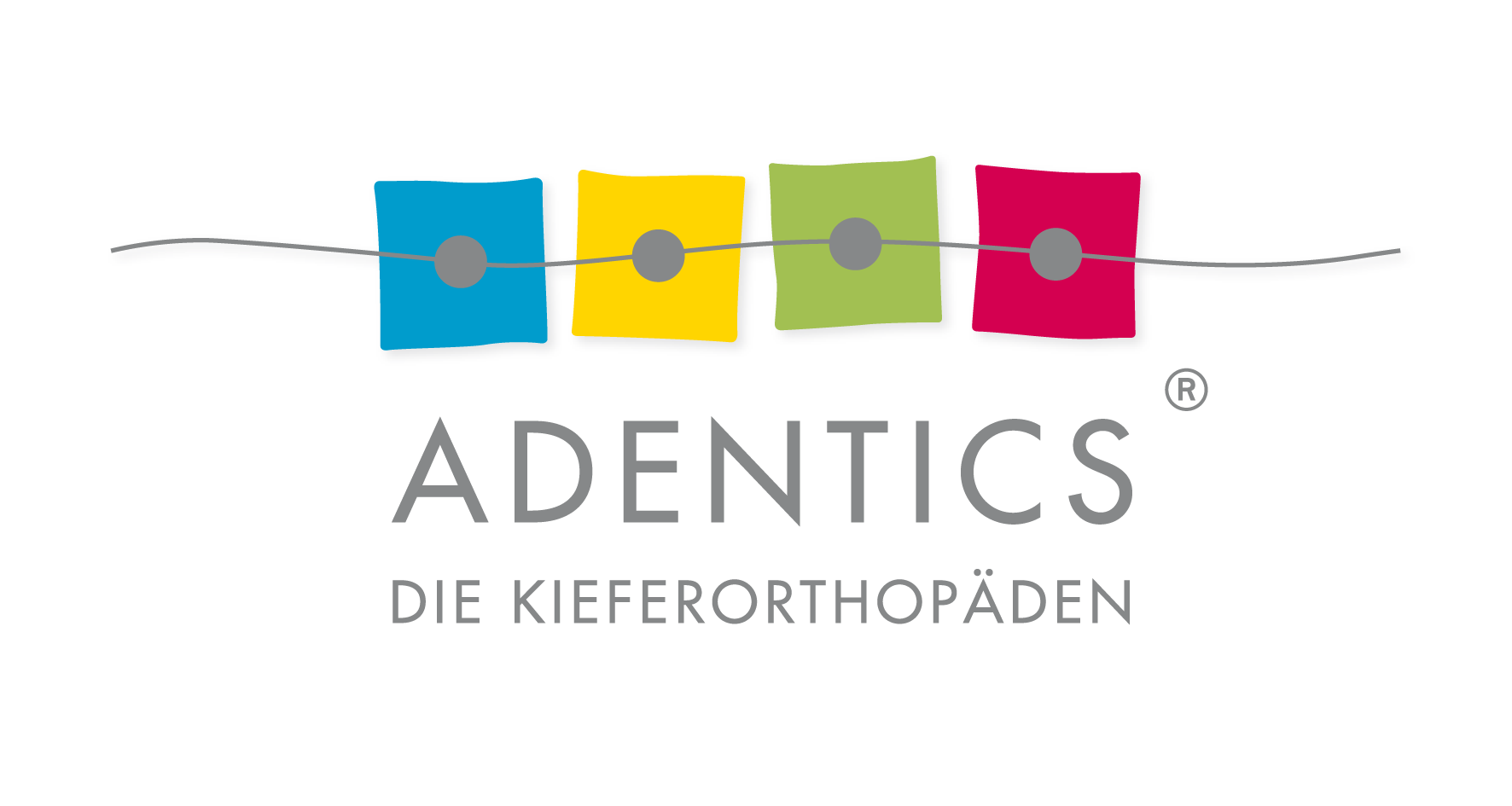 ADENTICS - Die Kieferorthopäden Berlin Mitte