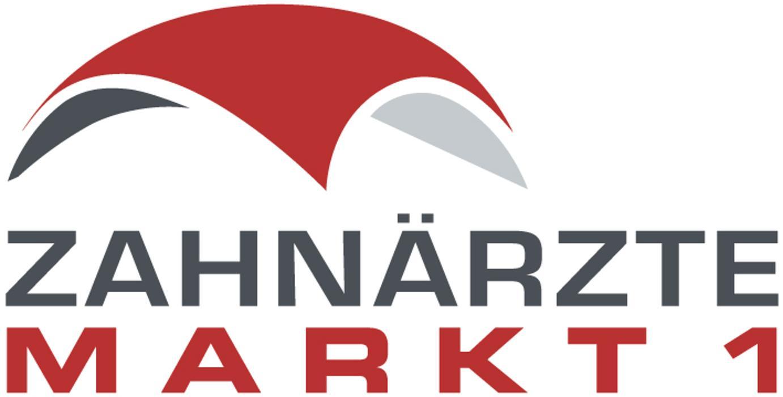 Bild zu ZM1 - Zahnärzte Markt 1 Dr. Rathje Zahnarzt und Oralchirurg in Lübeck in Lübeck