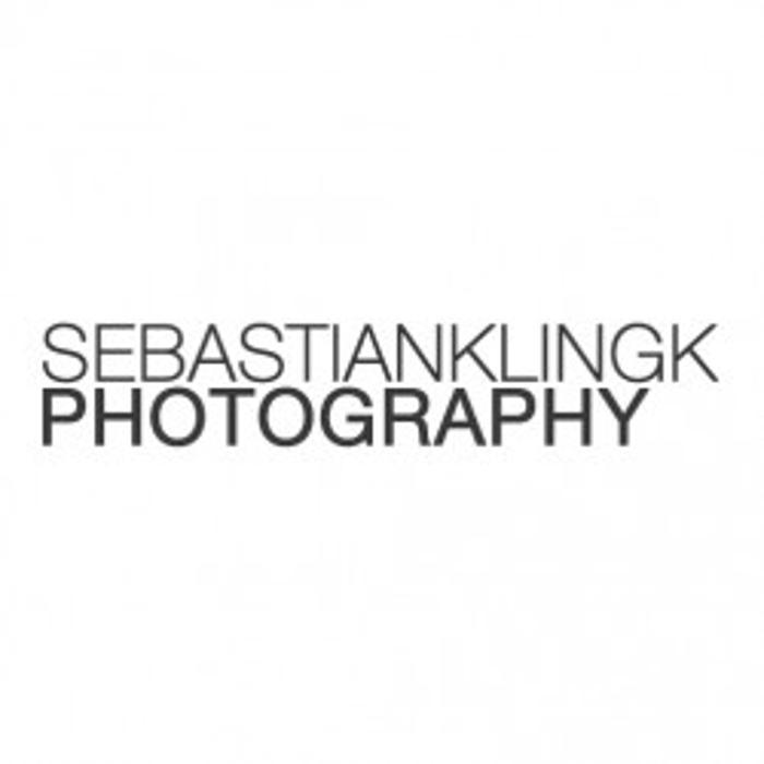 Bild zu Sebastian Klingk PHOTOGRAPHY in Villingen Schwenningen