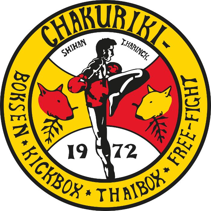 Bild zu CHAKURIKI GYM GERMANY - BARACUDA THAIBOXEN MÜNCHEN in München