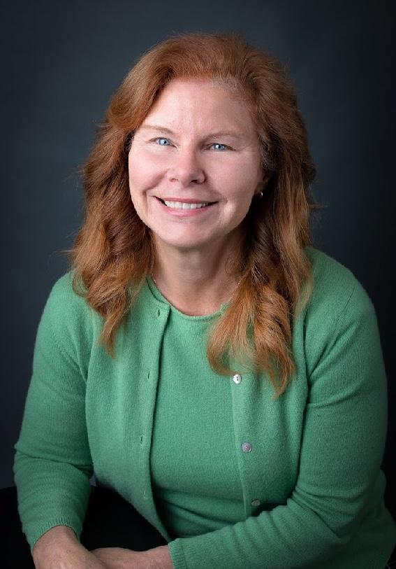 Union Street Medspa: Dr. Sandra Morrow, MD, MPH