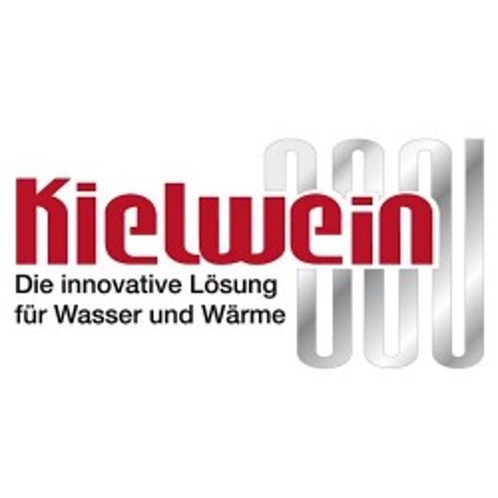 Bild zu Jürgen Kielwein GmbH in Rudersberg in Württemberg