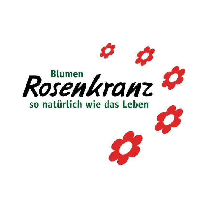 Bild zu Blumen-Rosenkranz in Hagen in Westfalen