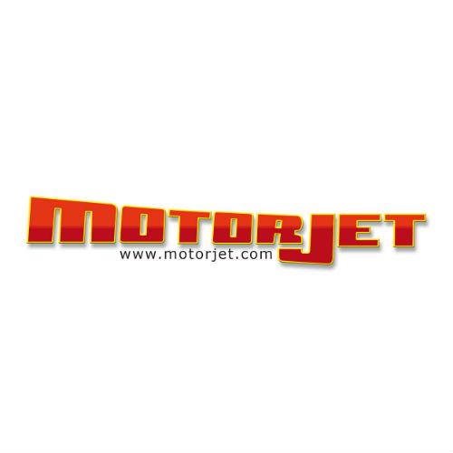 MOTOR JET, d.o.o.