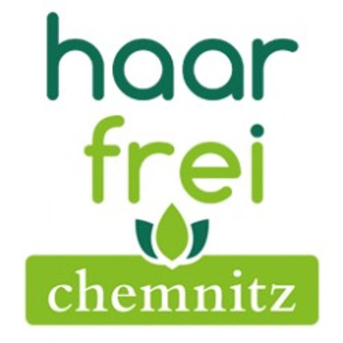Bild zu Haarfrei Chemnitz in Chemnitz