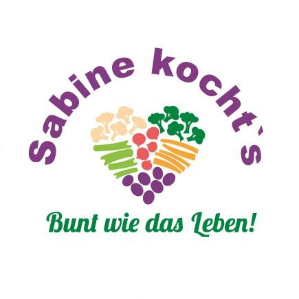 Sabine Kochts