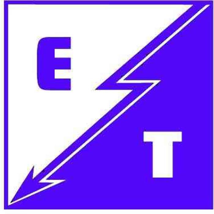 Elektro Tillmann GmbH in Mönchengladbach