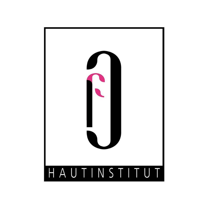 Bild zu Hautinstitut Karlmarxglatt in Chemnitz