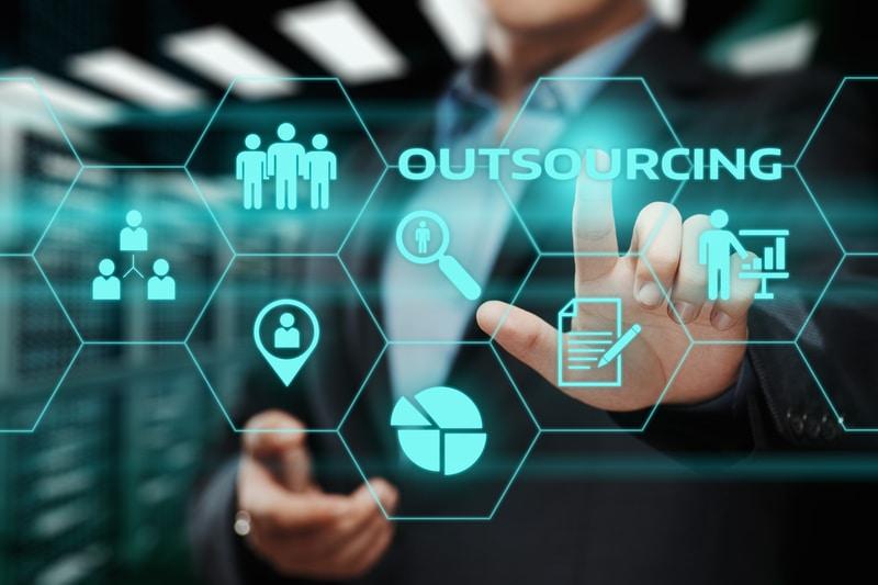 Technology Solutions MSP, Inc
