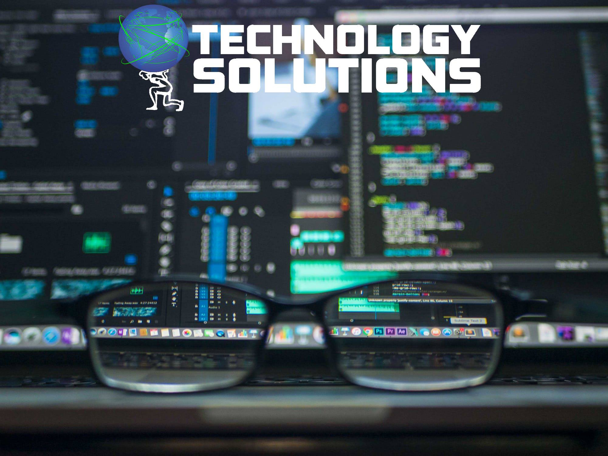 Technology Solutions MSP, Inc