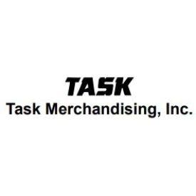 Task Merchandising Inc - Addison, TX 60101 - (630)785-3533 | ShowMeLocal.com