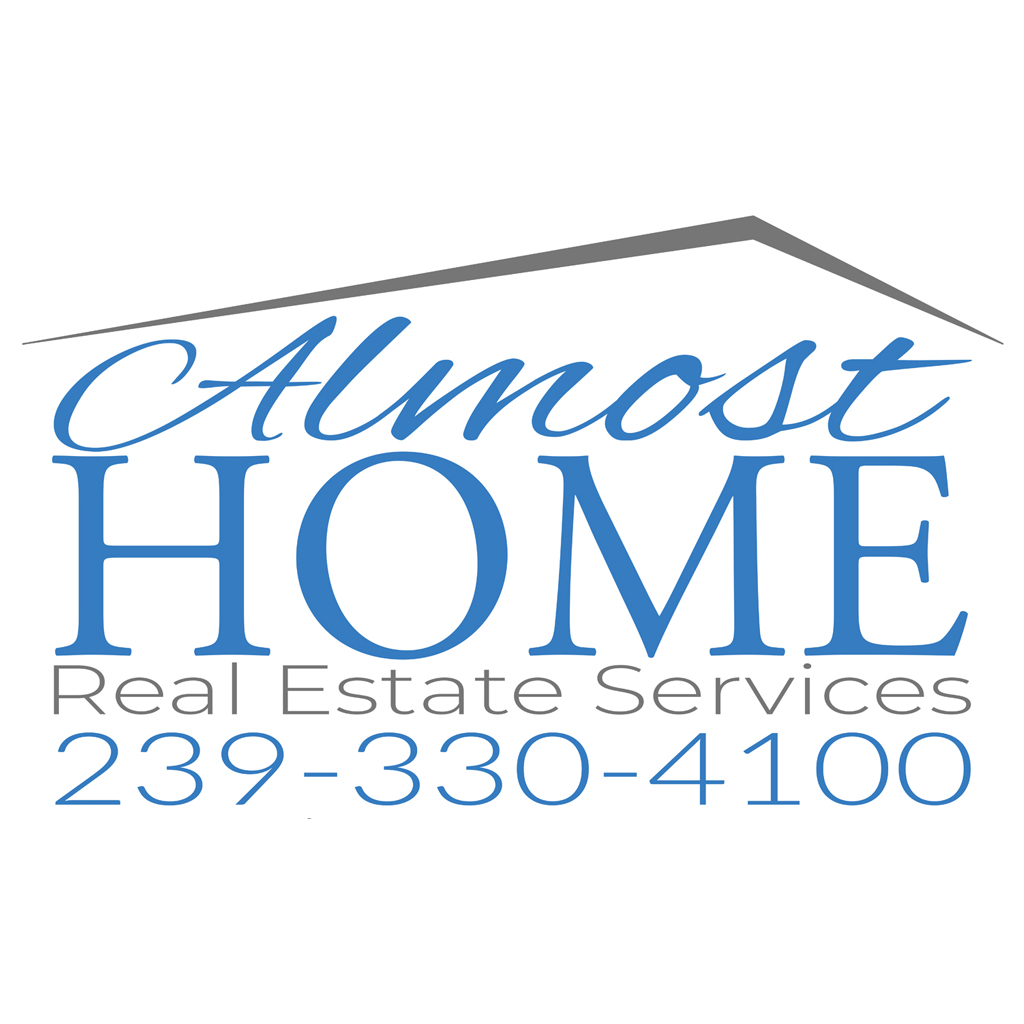 Almost Home Real Estate Services