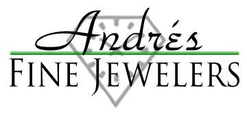 Andre's Fine Jewelers