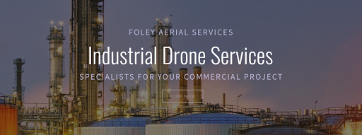 Foley Specialty Services