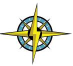 Elektro-Mannheim