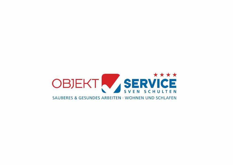 """Bild zu Ihr Objekt Service - """"Sauber ohne Stress"""" in Frechen"""