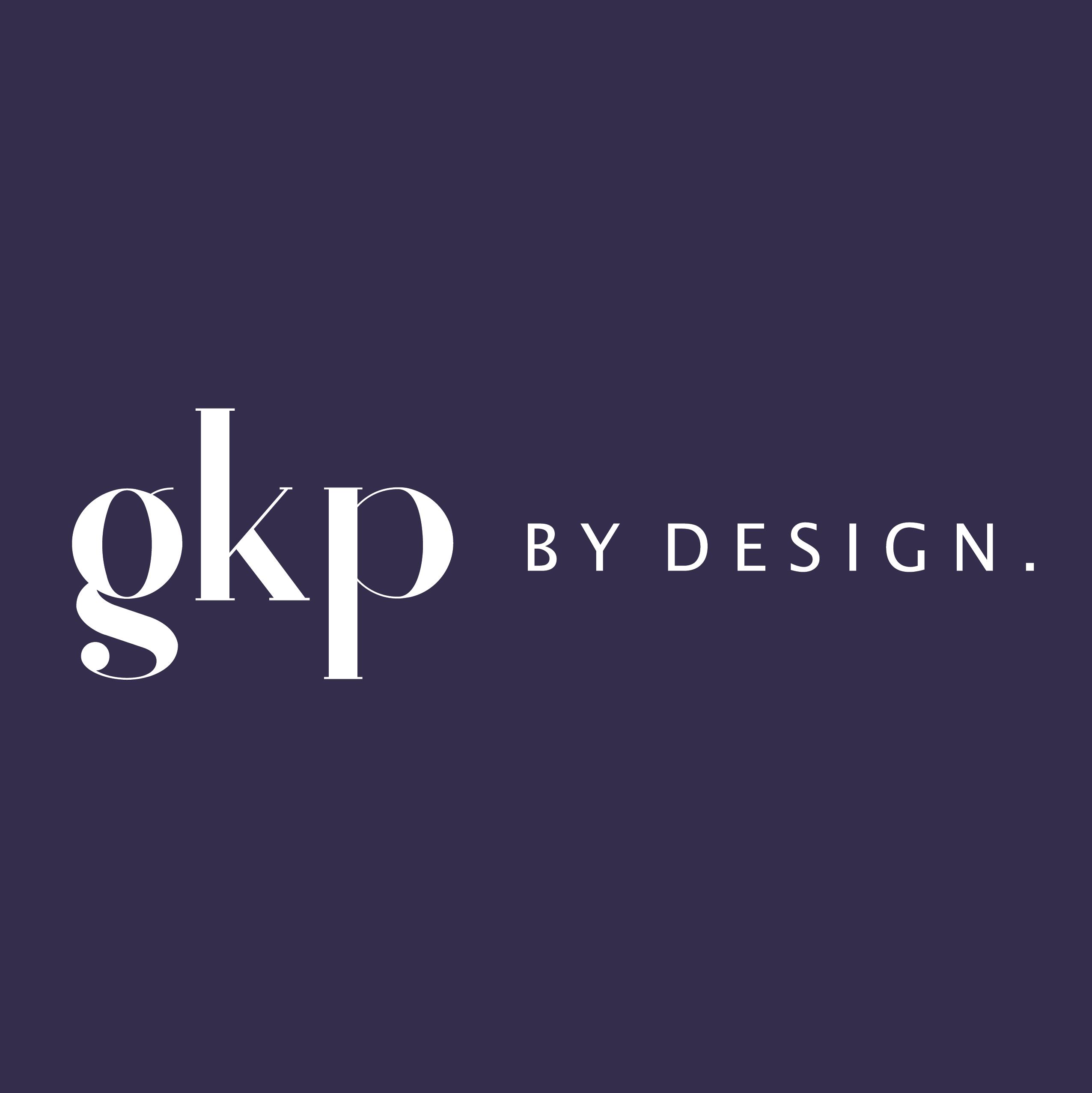 gkp by design. Ltd - London, London EC1V 2NX - 07713 139444   ShowMeLocal.com