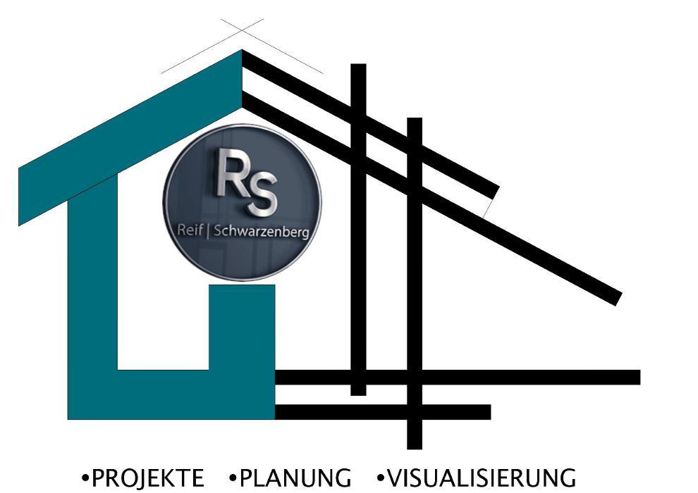 Bild zu RS Projektentwicklungs u Verwaltungs GmbH in Chemnitz
