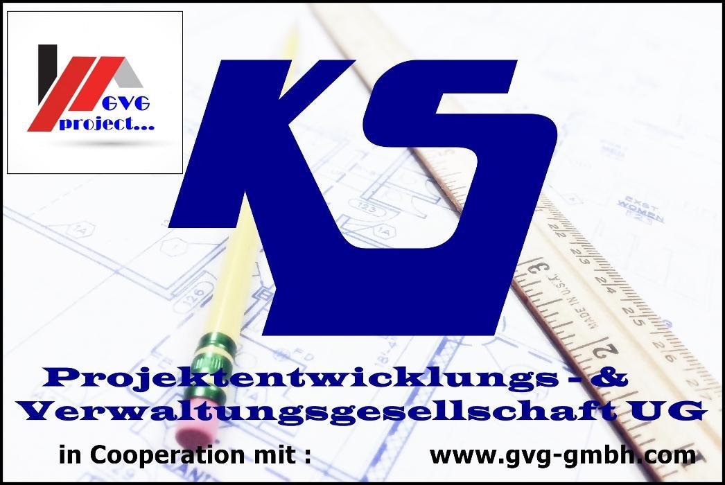 Bild zu GVG Grundstücksverwaltungsgesellschaft Möthlow mbH in Berlin