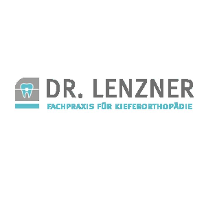 Bild zu Dr. BENEDIKT LENZNER Fachpraxis für Kieferorthopädie in Hildesheim