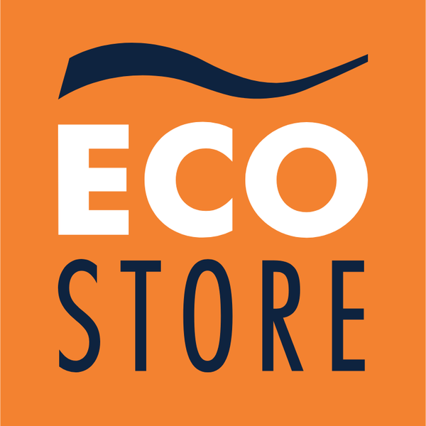 Eco Store