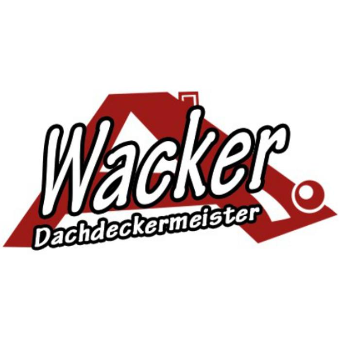 Bild zu Alexander Wacker Bedachungen in Euskirchen