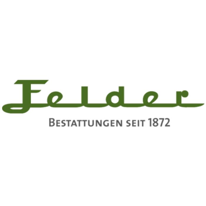Bild zu Josef Felder Schreinerwerkstätten & Bestattungen in Sankt Augustin