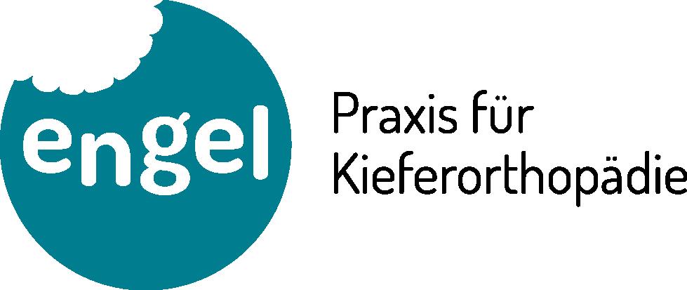 Engel - Praxis für Kieferorthopädie in Berlin