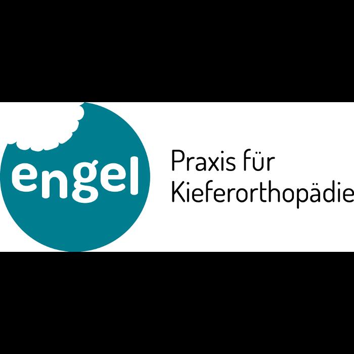 Bild zu Engel - Praxis für Kieferorthopädie in Berlin
