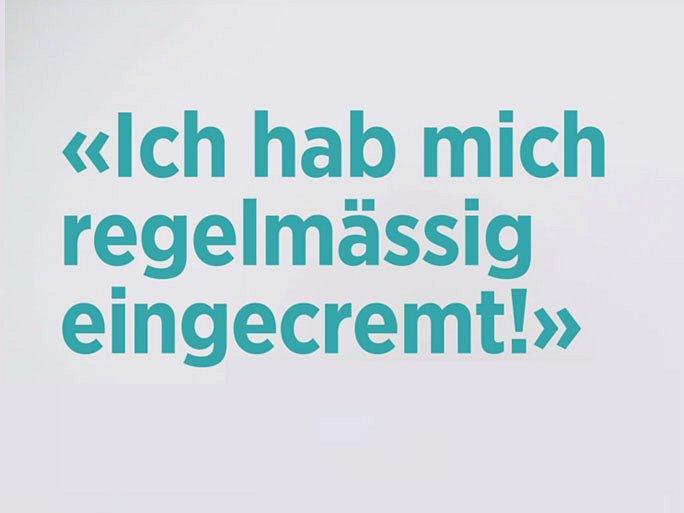 TopPharm Apotheke Aarberg AG