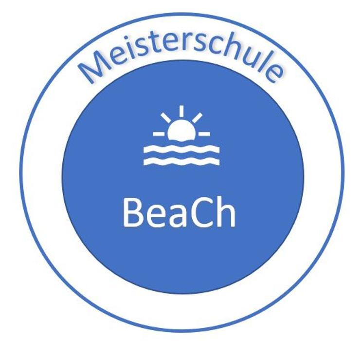 Bild zu BeaCh Meisterschule in Rommerskirchen