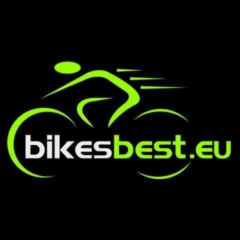 bikesbest - Hans Krämer GmbH