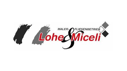 Lohe & - Miceli Gbr
