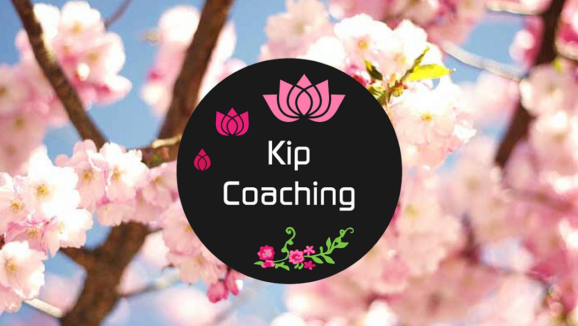 KIP COACHING - Coach certifiée RNCP - Yvelines 78
