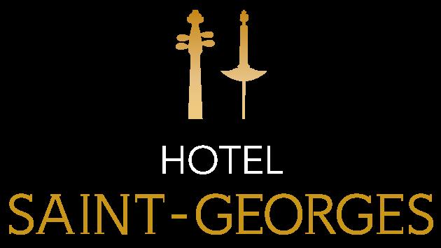 Hôtel Saint-Georges