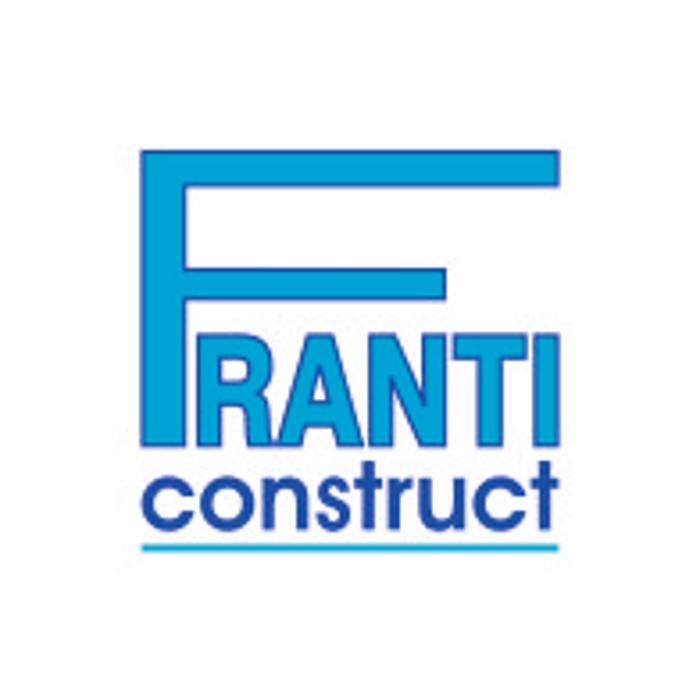 Bild zu FRANTICONSTRUCT GmbH in Germering