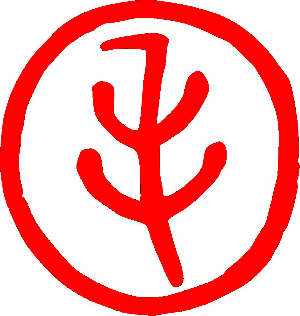 Tuina-Praxis