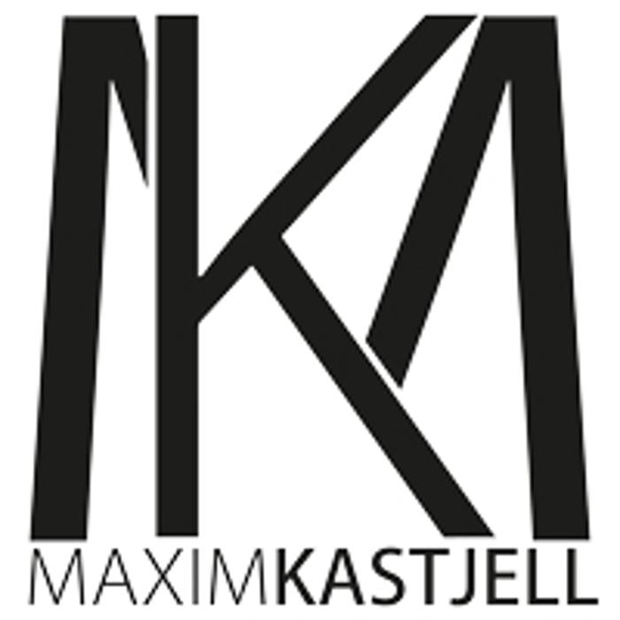 Bild zu Maxim Kastjell in Freiberg am Neckar