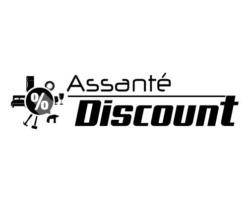 ASSANTE DISCOUNT
