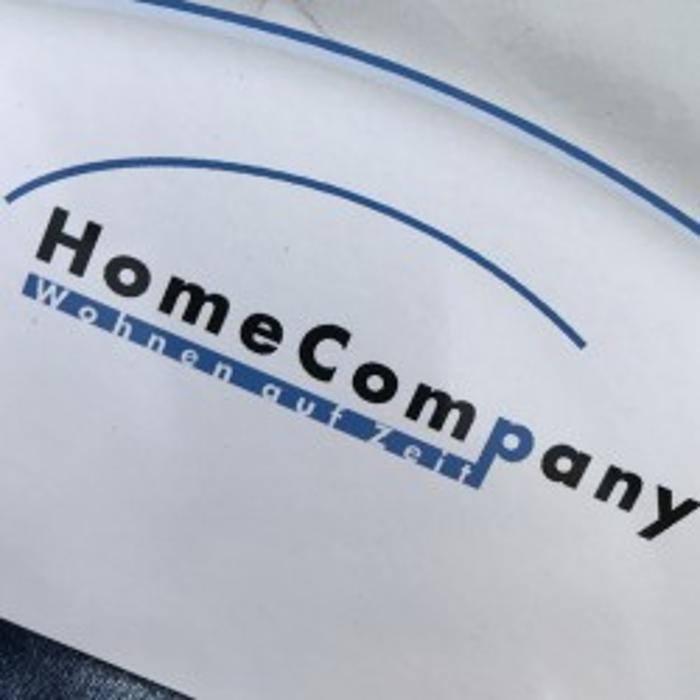 Bild zu HomeCompany Bochum GbR, Möblierte Wohnungen und Apartments auf Zeit in Bochum und Umgebung in Bochum