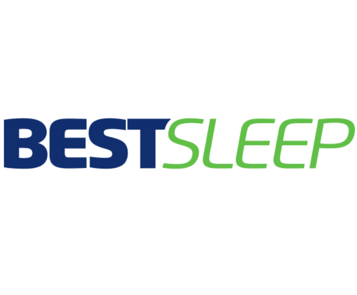 Best Sleep - Las Vegas, NV 89149 - (702)331-2583 | ShowMeLocal.com