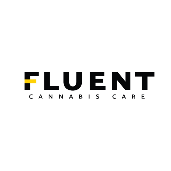 FLUENT Cannabis Dispensary - Kendall