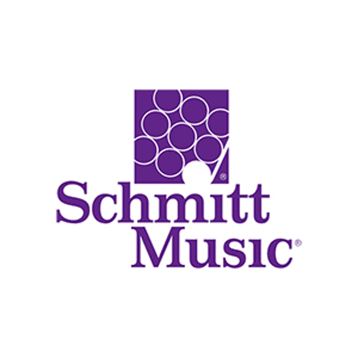 Schmitt Music - Duluth, MN