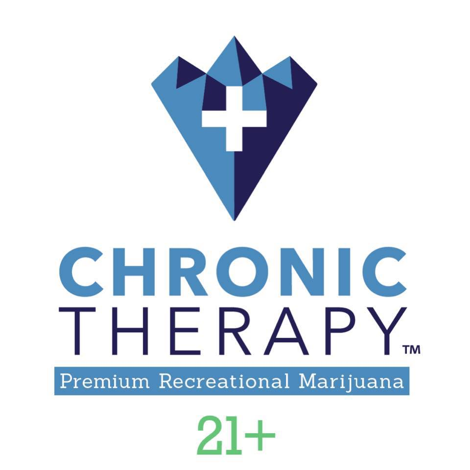 Image 2   Chronic Therapy