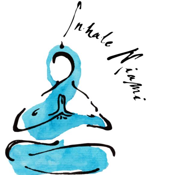Inhale Miami